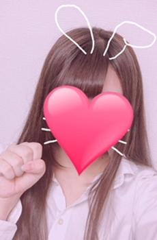 GOD(神)クラス美少女と体験入店二回目出勤は本日!!byバクステ横浜リフレ