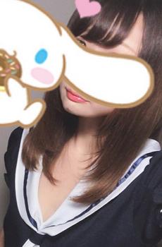 リフレ業界初!!池袋めるてぃが1ルーム訪問型リフレとしてリニューアル☆