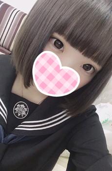 ヒメパラ新人ラッシュ☆寒い日はマイクロ美女とお風呂はいかがですか!?