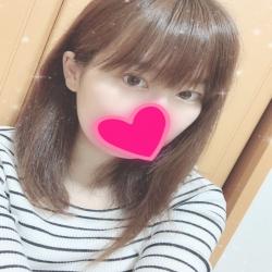 5月13日体験入店初日みうちゃん