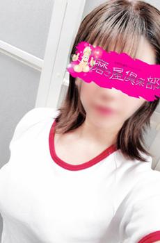 デンマ無料!!ローションリフレ磨き屋倶楽部が人気!!
