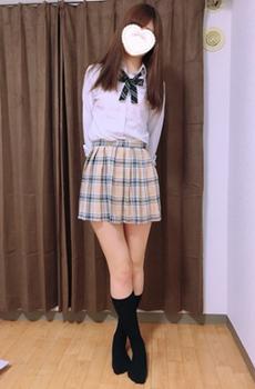 本日S級美少女2名体入予定!もんげんイベント連発中☆