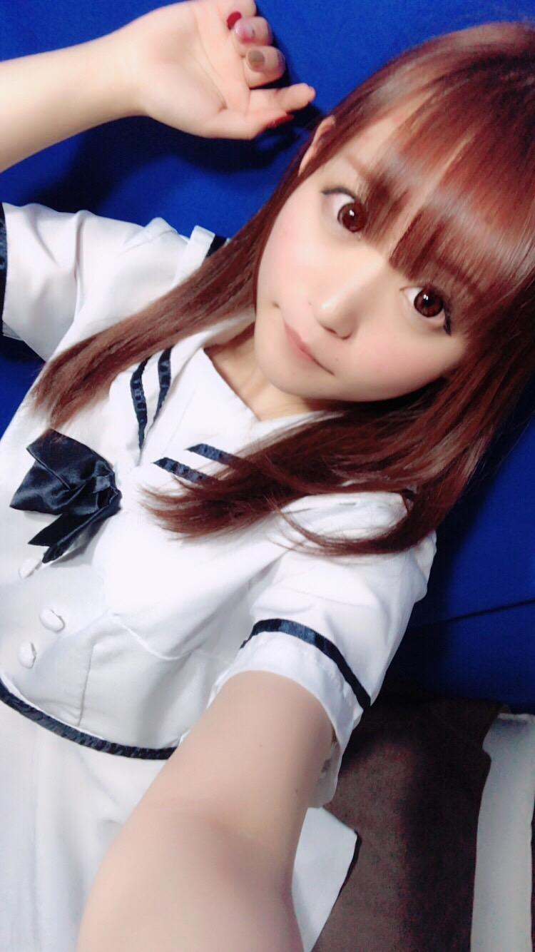 ほいっぷ【ひめ】
