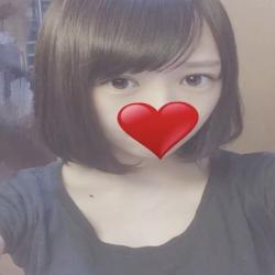 りほ〜甘カワ系美少女〜