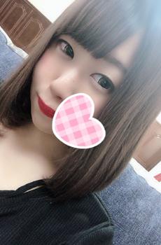 西東京でリフレ未経験、LJK、巨乳をお探しの方は八王子あられまで!!