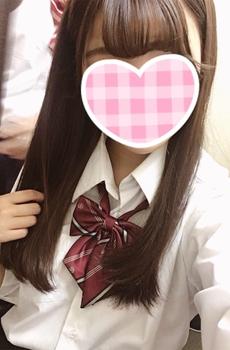 恒例の月曜日キャンパリday!!今日も変わらず美少女より取り見取り!!