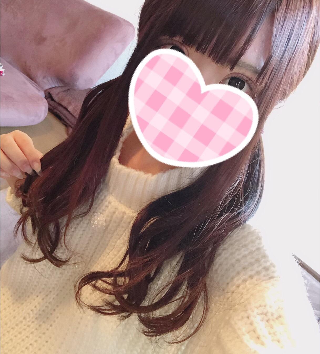 みおん-3/17 体入-