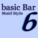 basicBar【bB】(ビービー)