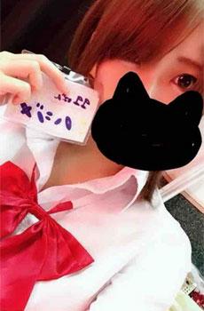 ガチ勝負下着day開催!!コスっちゃおのレア出勤嬢多数!!