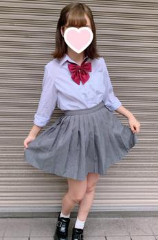 今月の穴場オススメリフレ☆制服ツインテール委員会☆