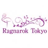 池袋ラグナロク東京 池袋 コンカフェ