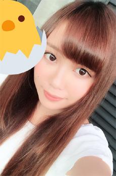7月7日スクール水着イベント5500円開催byシンデレラガールズ