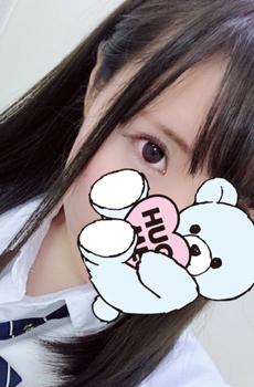 秋葉原JKハンターに期待のスーパーロリきらちゃん体験入店♪