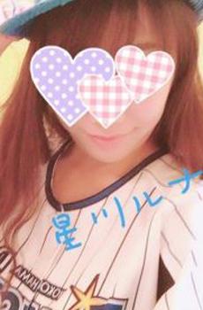 やっぱり横浜関内エリアは桃色フレッシュが人気♪