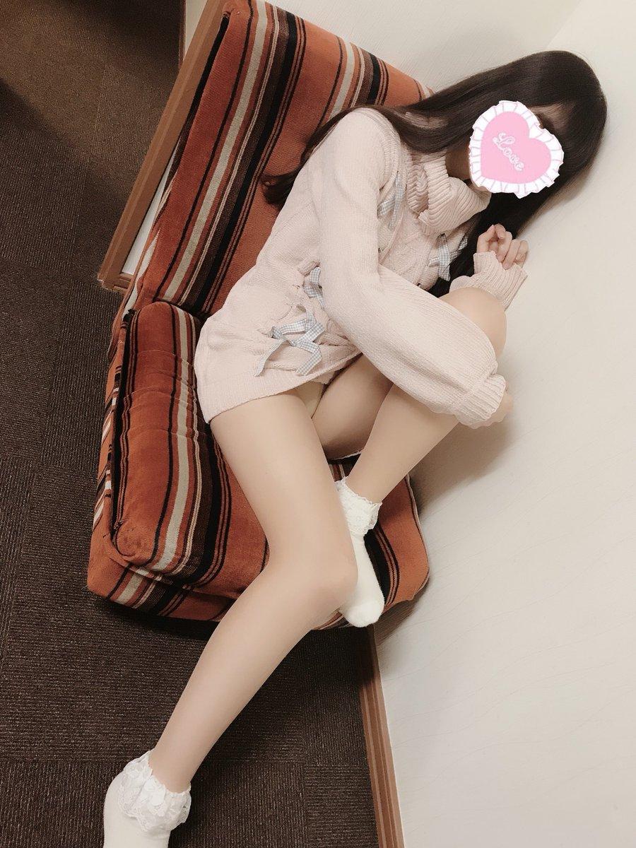 横浜の美少女ラインナップ