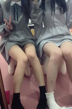 マイクロビキニ無料イベント!!新宿スタイルのオフショット画像公開