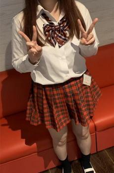 秋葉原いちゃキャバ新店舗!!えんじぇるドットコムオープンイベント開催中☆