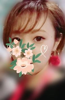 あいどーる体験入店嬢!新人出勤に加え☆二人目無料☆イベント最終日!!