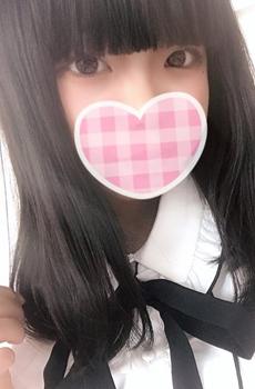 新宿一老舗の派遣リフレキュンキュン激カワ新人入店♪