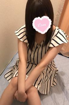 AKIBAにて最高ランクの店舗型リフレ店はエース秋葉原!!