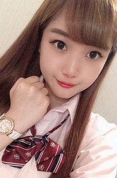 秋葉原コレクションに人気嬢が続々と入店中!!