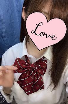 渋谷ジュエリーの今日ラインナップ実に良し☆レア出勤多数