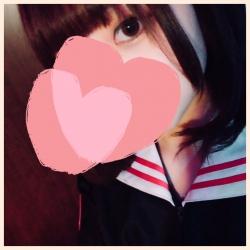 かなた(19、156㎝、ロリ)