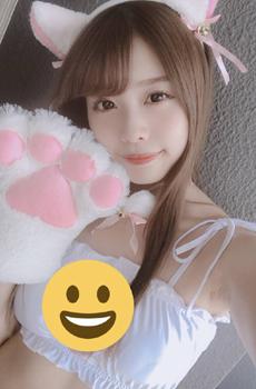 有名リフレ嬢みやびちゃん!!9月9日土曜日三代目JKリフレ倶楽部に出勤☆