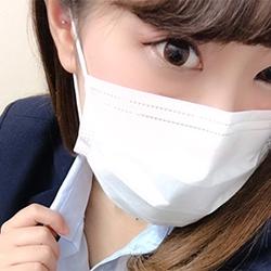 秋葉原オーディション9番
