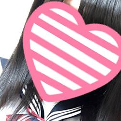 るな☆2018年卒☆
