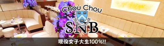 シュシュ 新橋店 新橋/五反田/銀座 コスプレキャバクラ