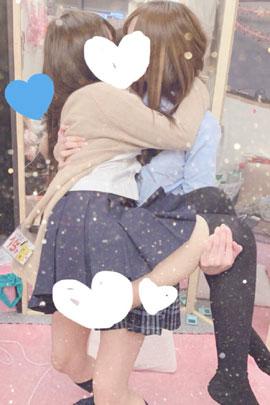 休み明け!!5月8日TPKは激カワレア出勤嬢多数☆