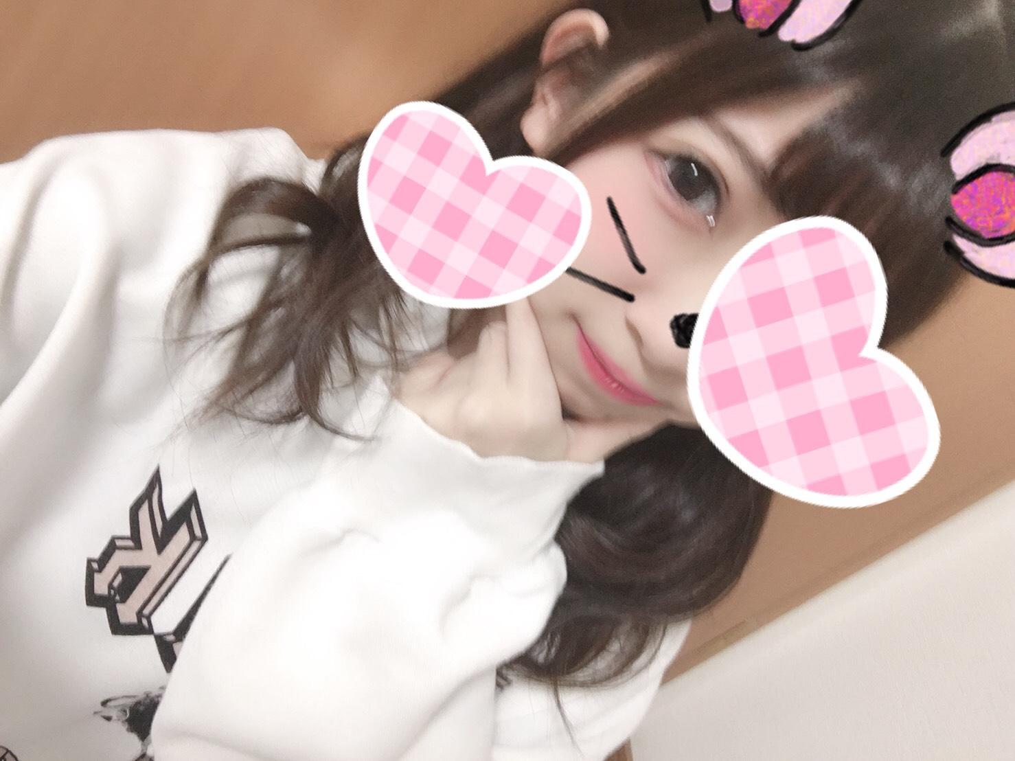 ユキナ-3/12 体入-
