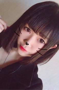 高田馬場あいどーる30.31日はハロウィンイベントで素肌ワイシャツ!!