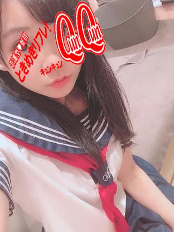 https://twitter.com/QunQun_tokimeki