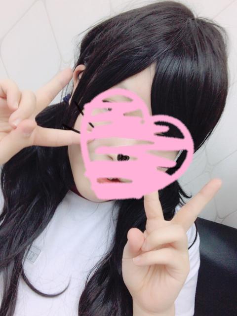 ゆうな(24)