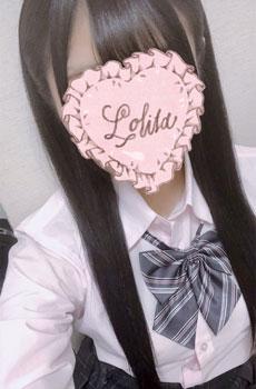 熱いオススメ新人を確実に提供!!渋谷ジュエリーの人気嬢もちょっぴり焦る勢い!!
