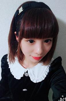 幼馴染リフレ超カワ体入あり!!今までとは違った幼馴染ちゃんで土曜日オープン!!