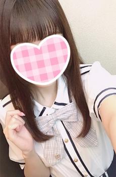 迷ったらここ!!ほぼ毎日体入ありの人気リフレ店コレッツ☆
