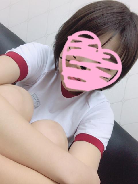 ちはる(24)