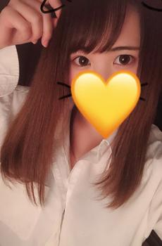高田馬場あいどーる二周年イベント第二弾!!なんと二人目無料!!