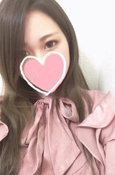完全未経験美女17:00より体験入店!!by池袋ガーデン