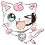 ニューステージグループ六本木店 六本木/赤坂/銀座 チャットレディ募集