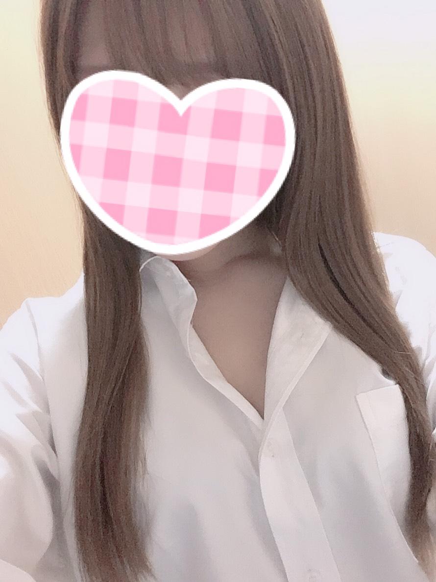 体験入店初日みずきちゃん