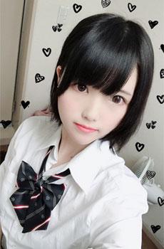 池袋あまえんぼ激熱☆4月最強の日になるキャスト出勤!!