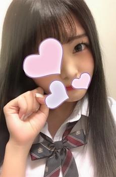 いく!いく!はついく!の日☆最強最安合同イベント開催!!