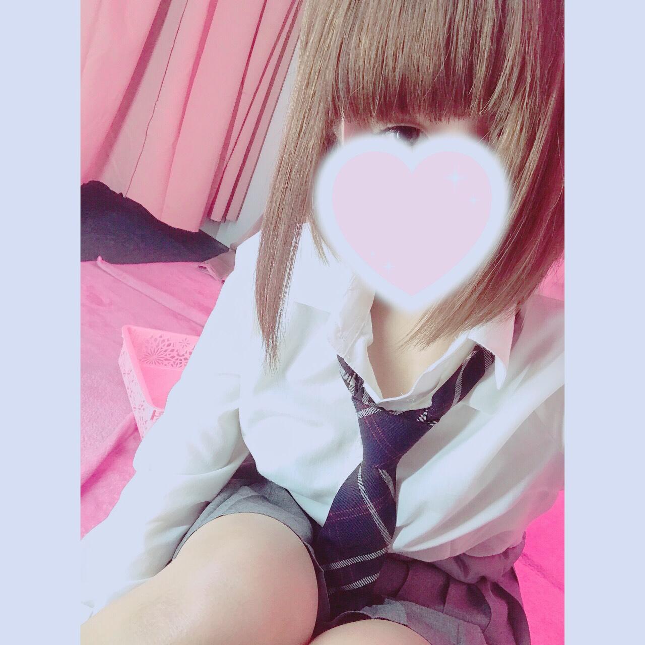 25♡ひまわりちゃん