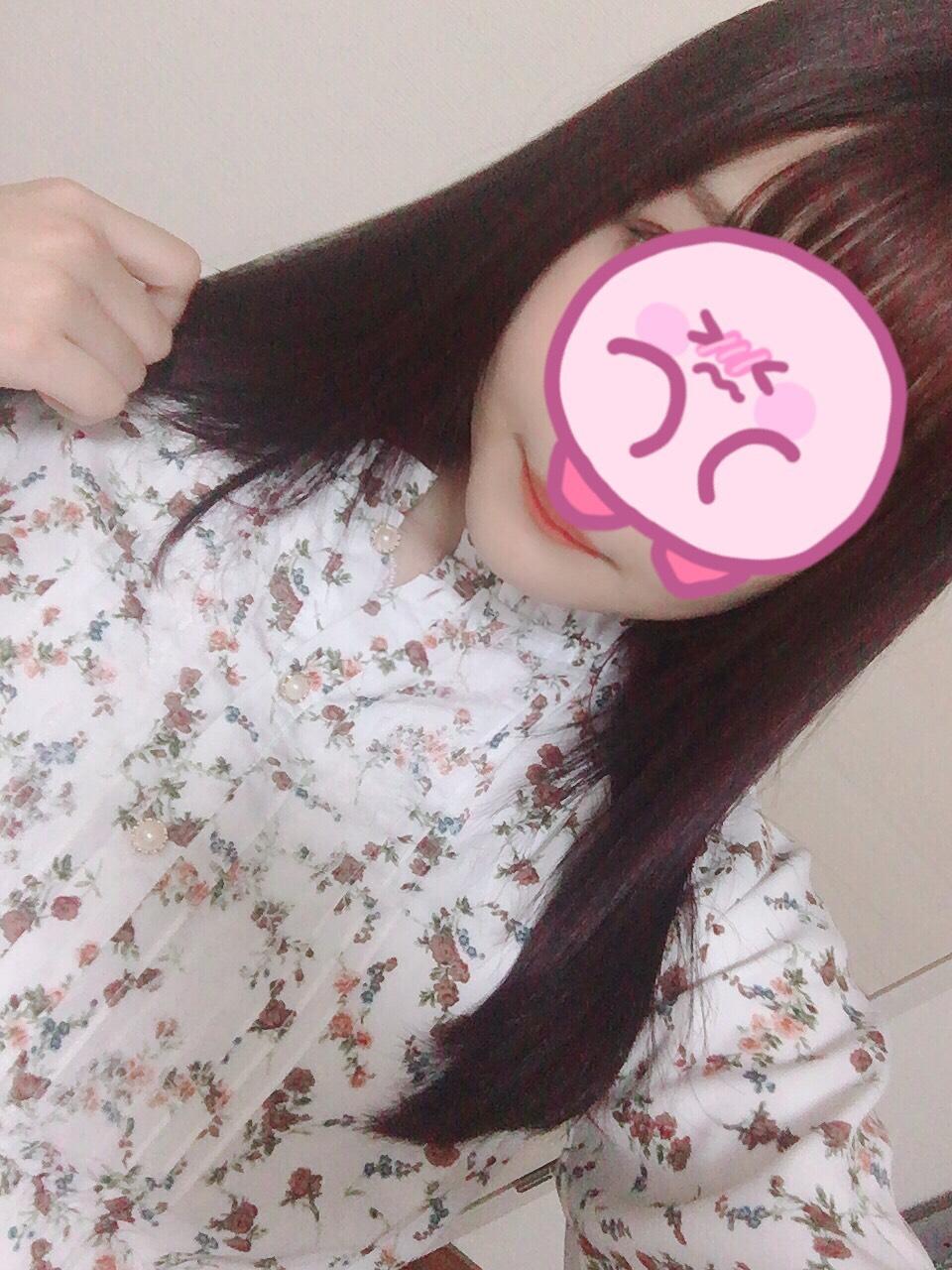 ユキ -5/13 体入-