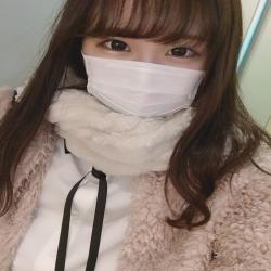ななみ★18歳美少女★