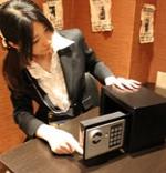 スパイバー CIA 秋葉原 メイドカフェ
